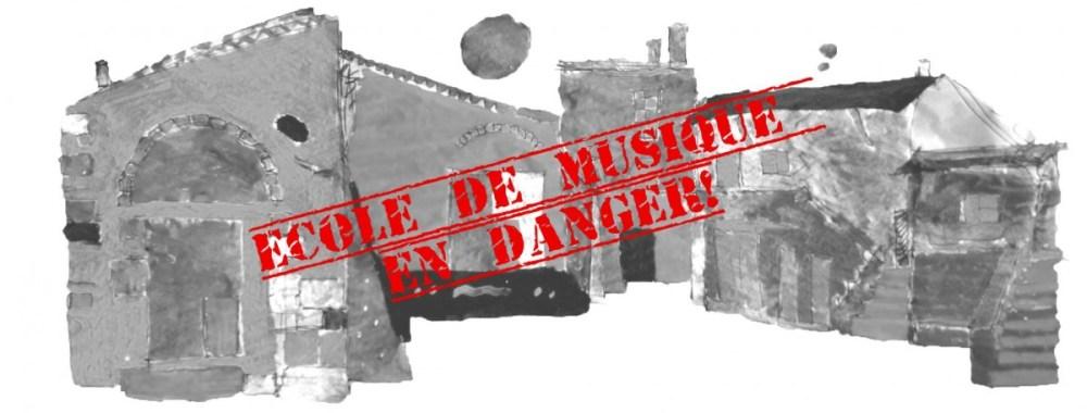 Bal de soutien – Appel à musicien.ne.s / artistes !