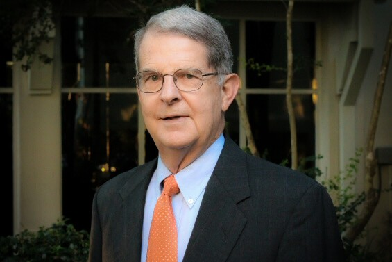 Clarence V. Bray - Board Certified Family Law Attorney