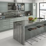 Luxury Kitchen Surface Trends Guest Post By Cullifords Stone Specialists