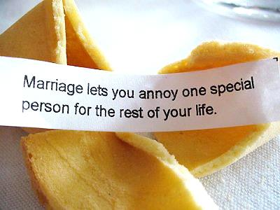fortune-cookie-on-marriage