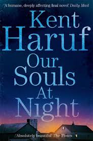 our-souls-at-night