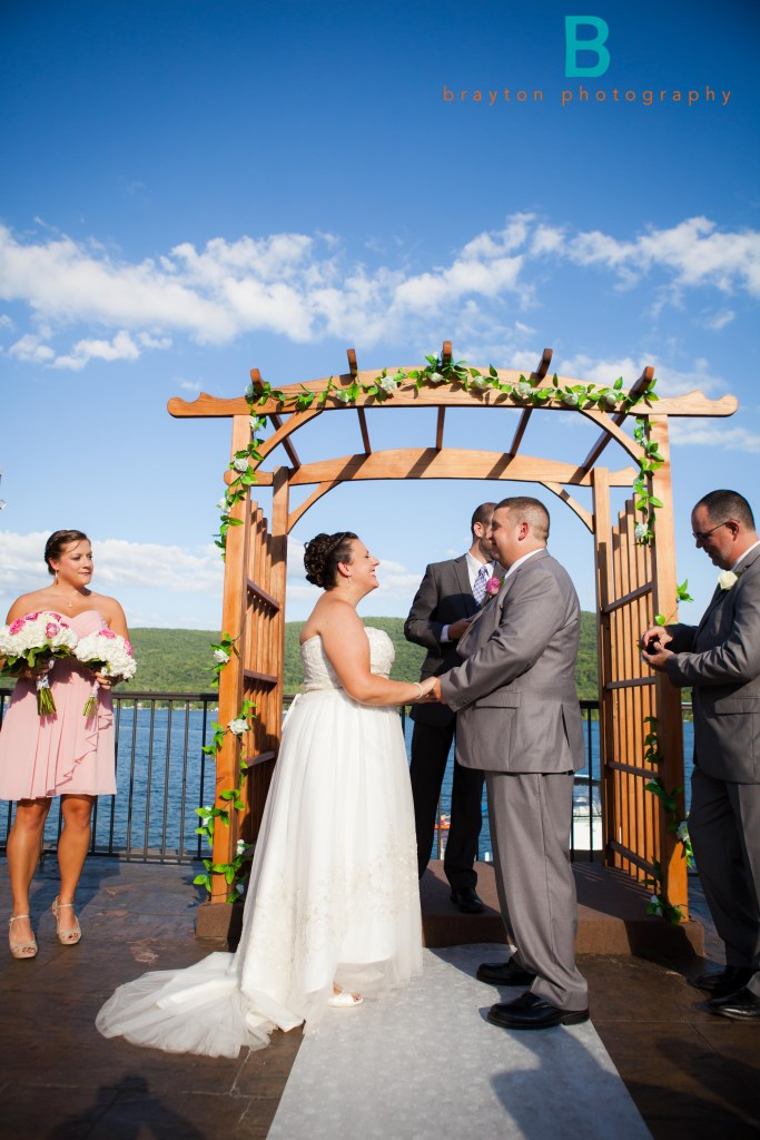 janetmike_lake-George_wedding-0614