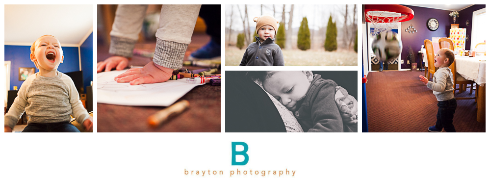 Little man turns 2 – Lake George, NY Family Photographer