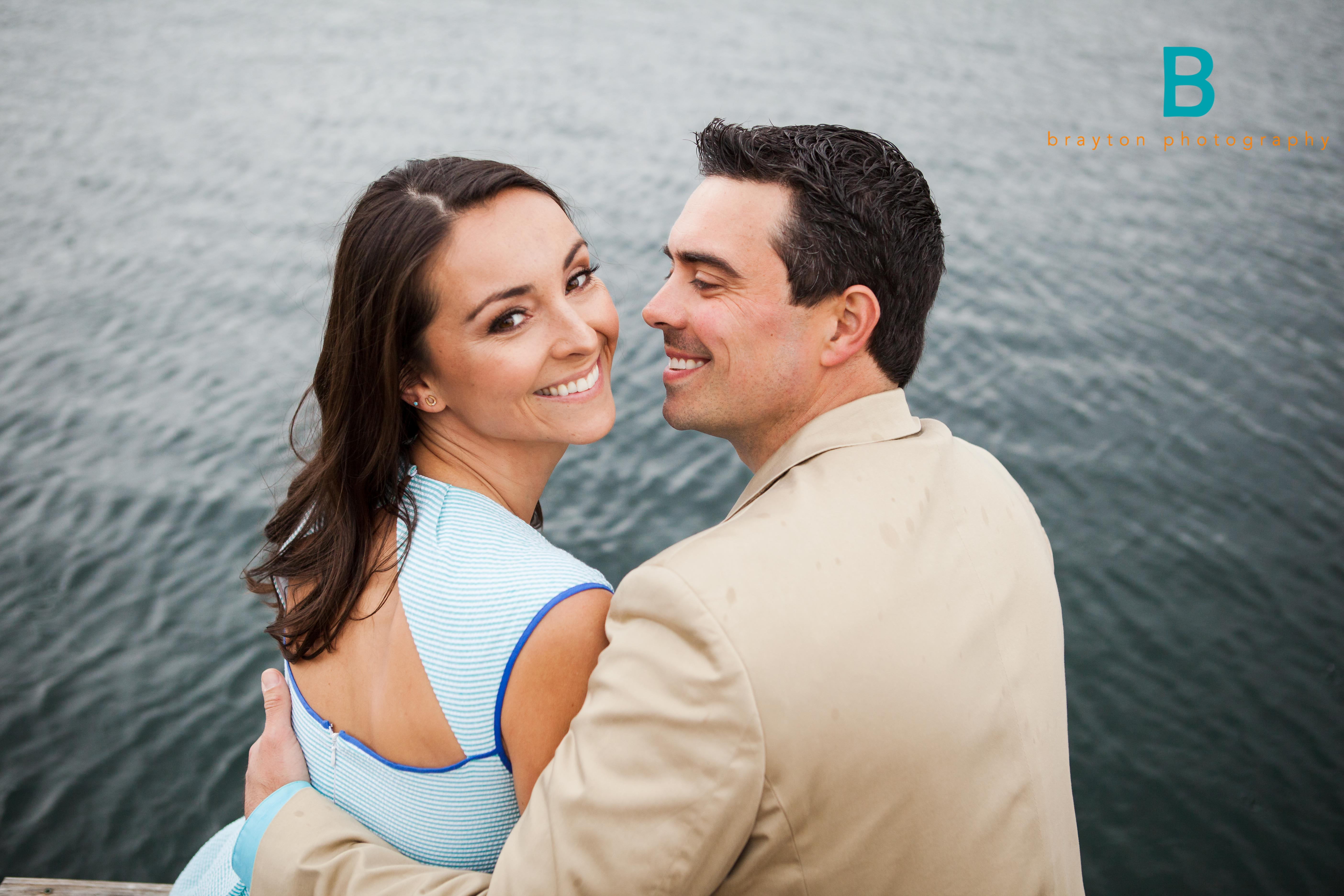 Lake-George-NY-Wedding-Photographer-53