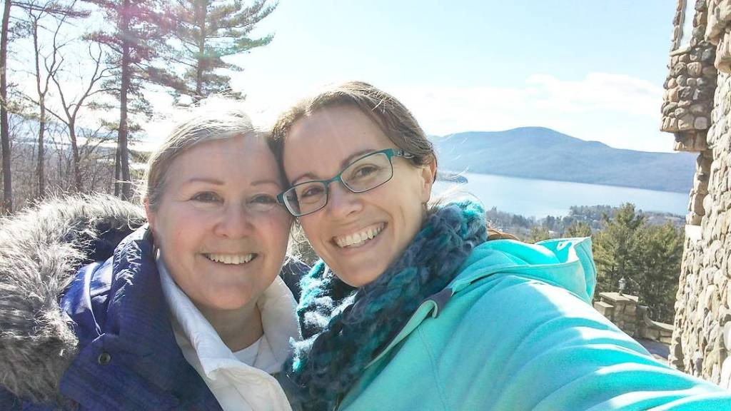 Mommy-daughter-photo-lake-george-ny-1