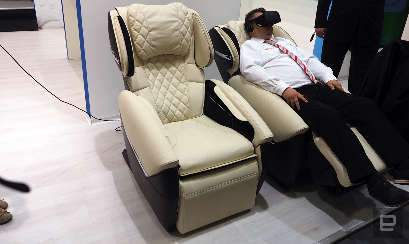 Best Massage Chair In The World Best Massage Chair For Lower Back Pain Guide From