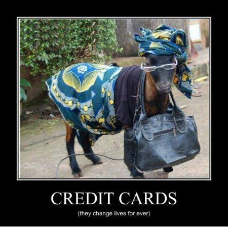Função para validar cartões de crédito com detecção automática da bandeira