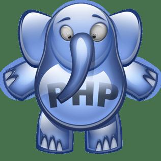 Instalar PHP5.3 no ubuntu 14.04