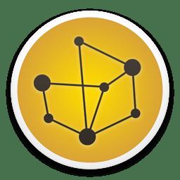 criando proxy através do ssh