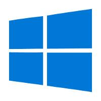 Removendo aplicações padrões no windows 10