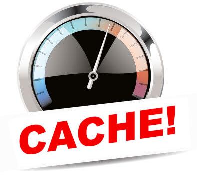 Controle de cache com PHP