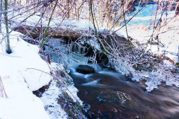 streamexposure
