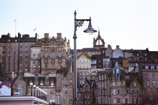 edinburghstreet