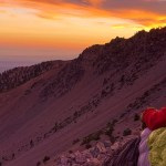 The Basics of Backpacking – Part 2 – What Should I Wear?
