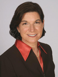 Picture of Bankruptcy Lawyer, Diane B. Gordon