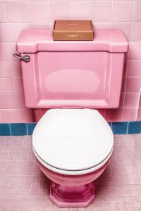 Your ultimate guide to the early pregnancy signs - eg frequent urination.