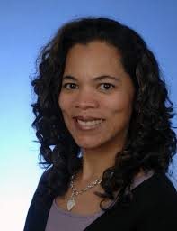 Kim C. King-Maysonet, Business Development Assistant Manager-City Of Orlando