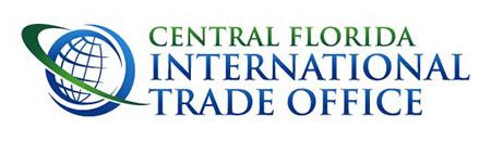 CFITO-logo (1)