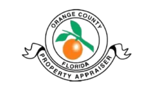 Orange_County_Property_Appraiser-400x240