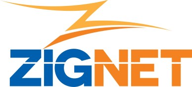 www.zignet.com.br