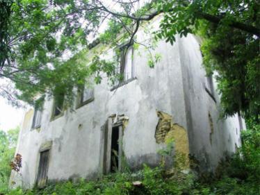 costa-da-lagoa-azorean-heritage-016b