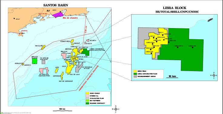 Mapa-Localizacao-Mero-Ingles