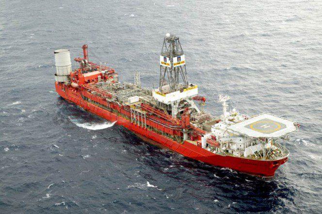 qgep-atlanta-field-ready-to-start-producing-664x441
