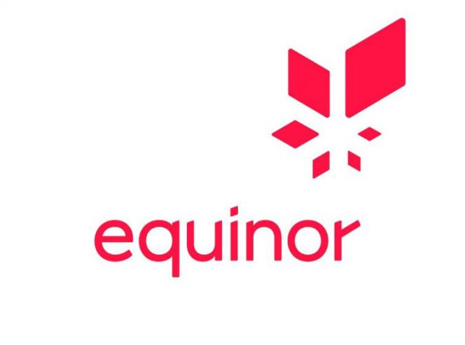 statoil-to-change-name-to-equinor-this-week-664x493