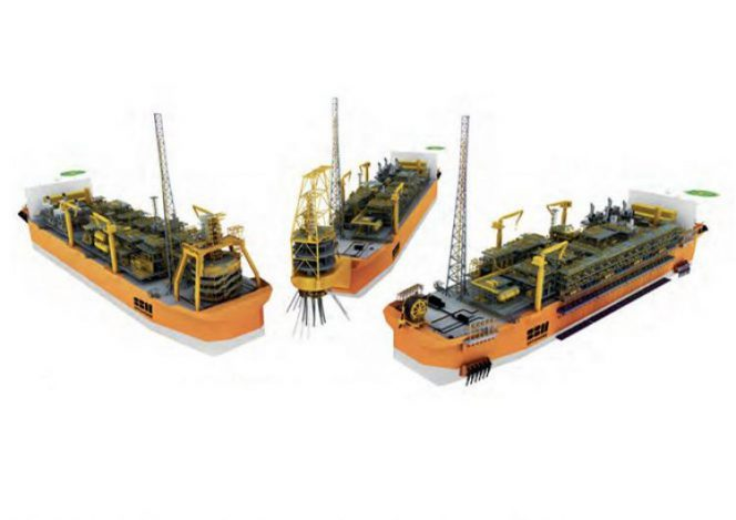 sbm-offshore-scores-another-fpso-job-in-with-exxon-in-guyana-664x469