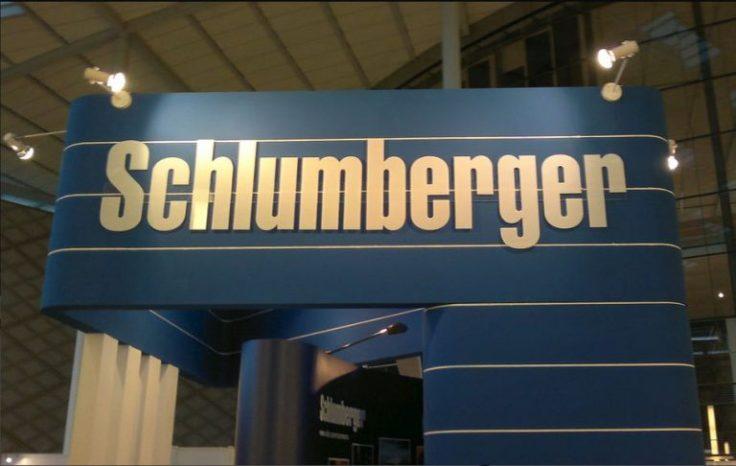 schlumberger-768x486