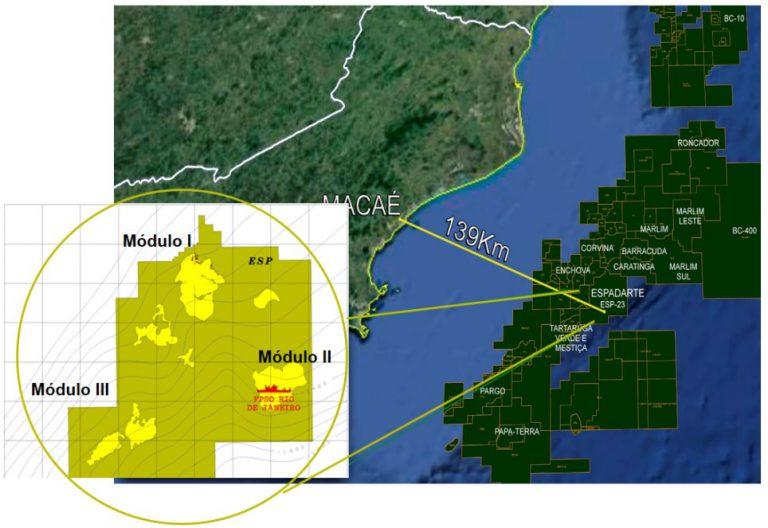 espadarte-map-768x528