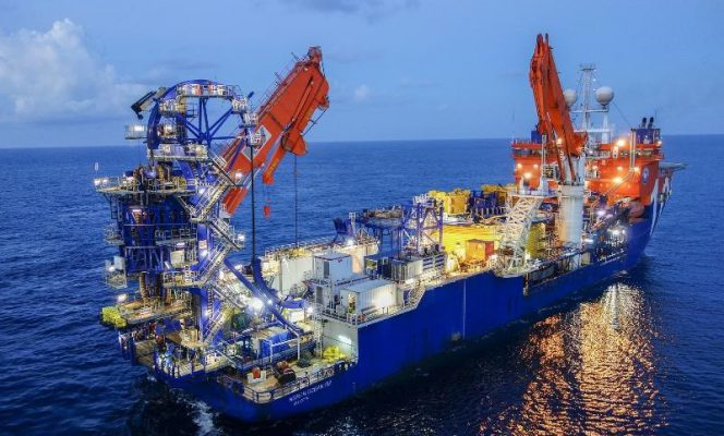mcdermotts-subsea-construction-vessel-north-ocean-102-source-business-wire-664x400