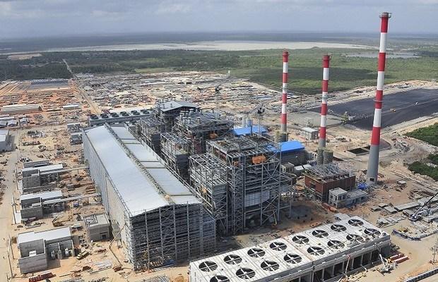 Termoelétrica-Porto-do-Açú
