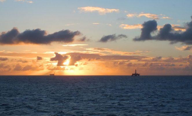 offshore-sp-mac-664x400