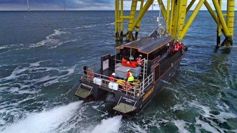 rovco-and-global-marine-group-bring-new-irm-solutions-to-market-480x270
