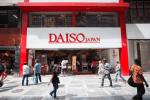 日本連鎖商店計劃在巴西每個月至少開壹家新店