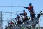 國家電網擬競購巴西國企輸電子公司