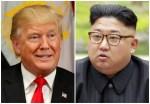 制裁北韓 中國限制精煉油品出口