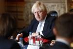 英國「香港半年報告」 一國兩制面臨越來越大壓力