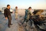 伊拉克連續恐攻至少74死 IS認犯案