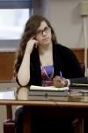 教唆刺殺同學19刀 美15歲少女被判進精神病院
