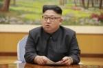 出口北韓石油其實更多? 「中國中間商」幫了一把