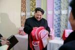 日綁架受害者家屬訪美 請求將北韓列為支恐國家