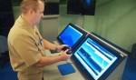 百萬操控桿不好用 美海軍潛艦改裝「XBOX搖桿」