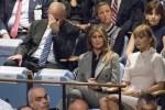 川普聯合國開講罵翻天 白宮幕僚長「不忍直視」?