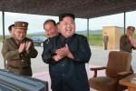 已可打到關島!金正恩嗆「北韓核武將成完全體」