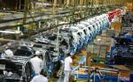 2018年巴西汽車銷量預估加速成長