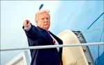 川普批外交無用 對北韓僅一招管用