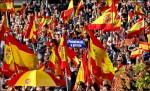 西班牙統獨對峙 拉霍伊政府步步為營