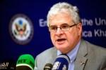 「別向北韓軍購」美解除蘇丹貿易制裁